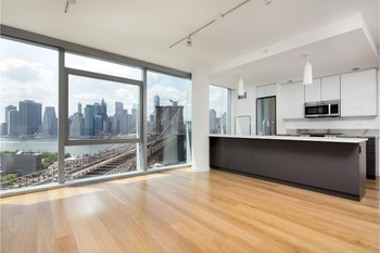 Hi-rise Apartments in Brooklyn For Rent
